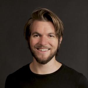 Fabian Ries