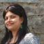 Sushobhita.Kumari