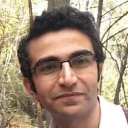 Abbas Mashayekh