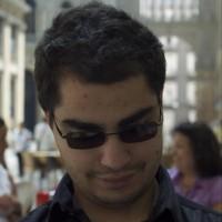 Olivier Girardot avatar