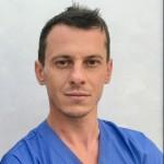 Luca 1 - gestionale dentista