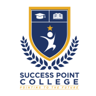 Success Point College