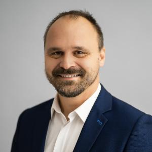 Branislav Šušolík