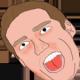 bradgillap's avatar