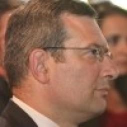 Me Jean Paillot