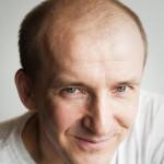 Michael Jeltsch