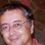 avatar for Cesar Tiburcio
