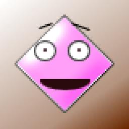 avatar de carlos f