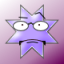 MSP ADI-little crybaby