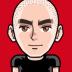 daniel274 avatar