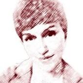 Barbara Marcucci