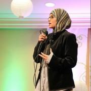 Maryam Amirebrahimi