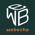 webecho's picture