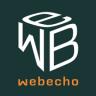 webecho