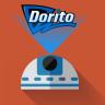 Doritobob269