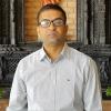 Picture of Hasinur Rahman