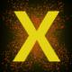 Gekoreivax's avatar