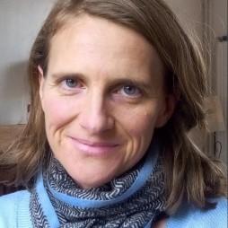 avatar for Céline Jullié
