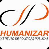Equipo Humanizar