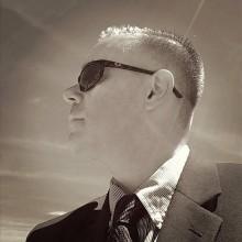 Dean Estes