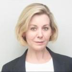 avatar for Lori Niles-Hofmann