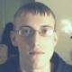 DarkMark77's avatar