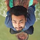 Photo of মোঃ ওয়ালীউল্লাহ অলি