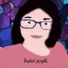 Rozmnażanie anolisa - ostatni post przez HGgra