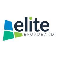 Elite Broadband Private Limited