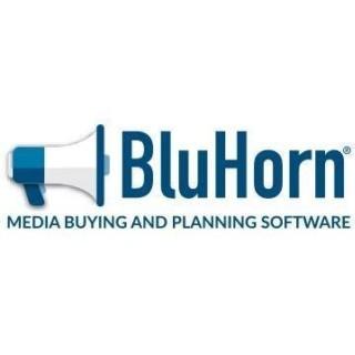 BluHorn Solutions