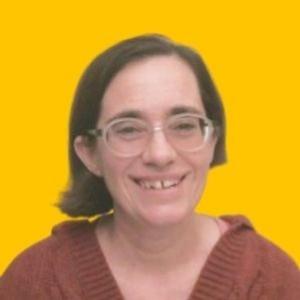 Cláudia Horta