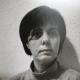 Isabel Montalban