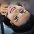 Avatar for Muskan Rangrez