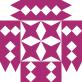 gravatar for s1812756