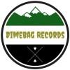 Dimebag-Mint-Records