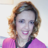 Luisa Barreira