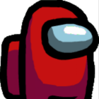 View iLemtob's Profile
