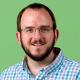 Justin Etheredge user avatar