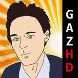 GazHD
