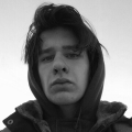 avatar for Kirill Mirzayanov
