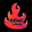 Kaitheet
