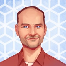 Avatar for erwan from gravatar.com