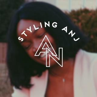 styling.anj