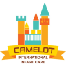 infantcaresg