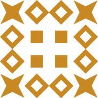 Df2fd88e2103bb51aed52036d7bd83a2