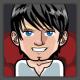 Goblom's avatar