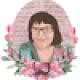 Stephanie - Bookfever
