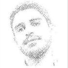 تصویر احمد حقوقی