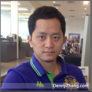 dennyzhang001