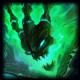 _GMac_'s avatar